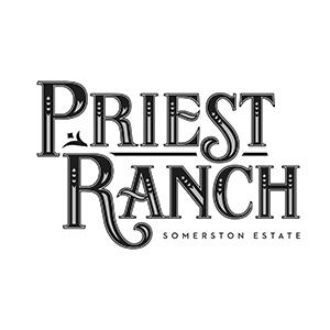 PriestRanch.jpg