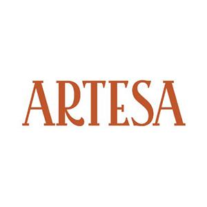 Artessa.jpg