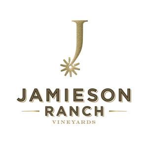Jamieson_Ranch.jpg