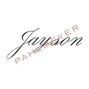 Jayson.jpg