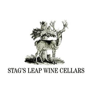 stags.jpg