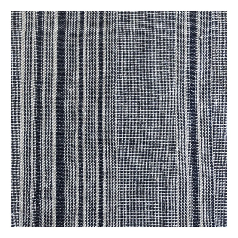 SAG HARBOR STRIPES IN VINTAGE INDIGO -
