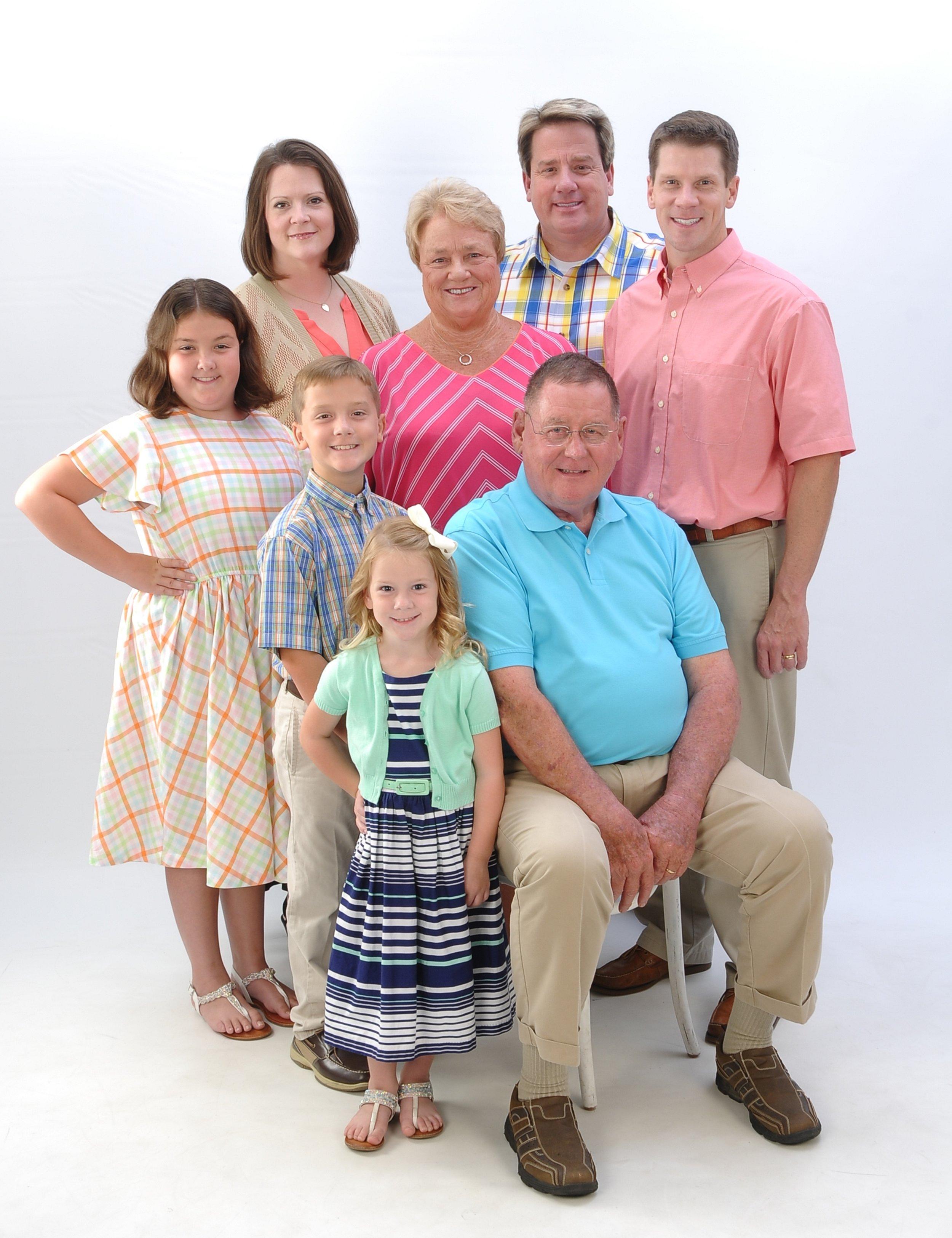Whole Family 2019 HI RES.jpg