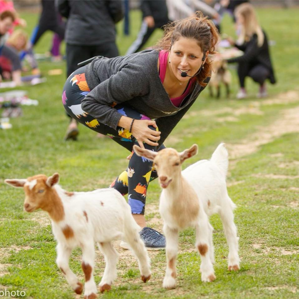 Beth_Wolfe_Goat_Yoga_Arlington_VA.jpg