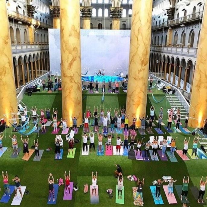 Beth_Wolfe_Building_Museum_Yoga.jpg
