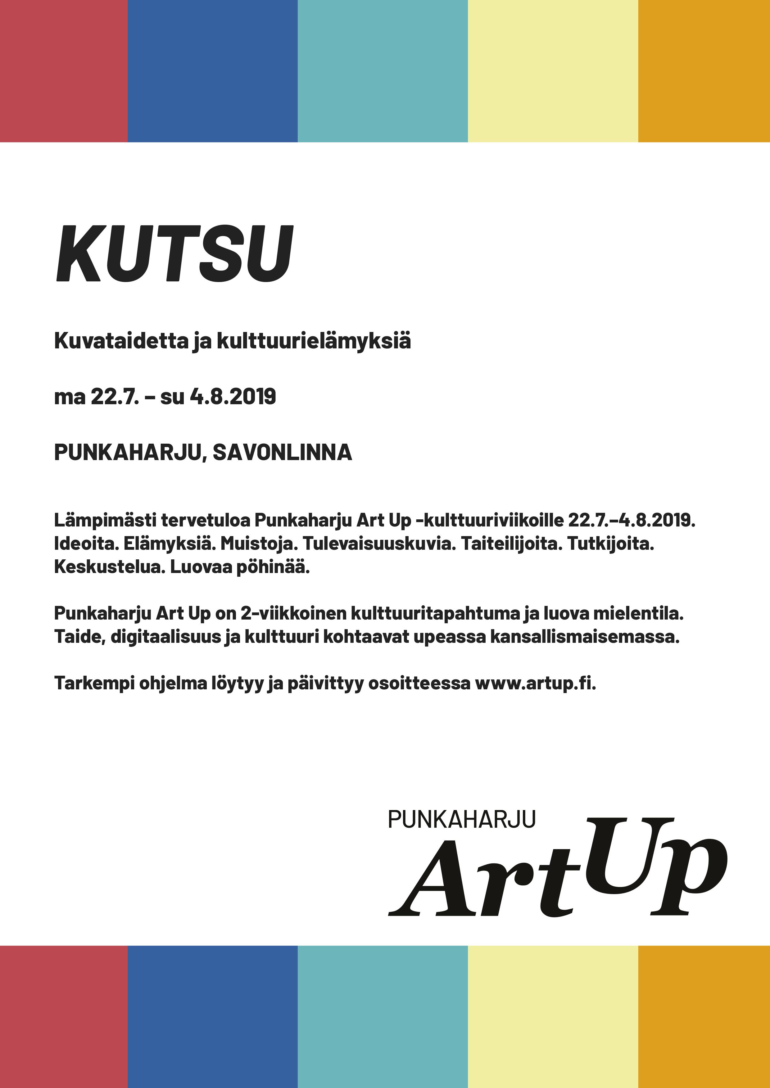 Kutsu_ArtUp_2019.jpg