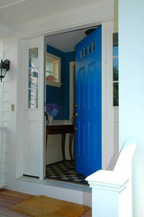 creative_entryway_-_blue_door.jpg