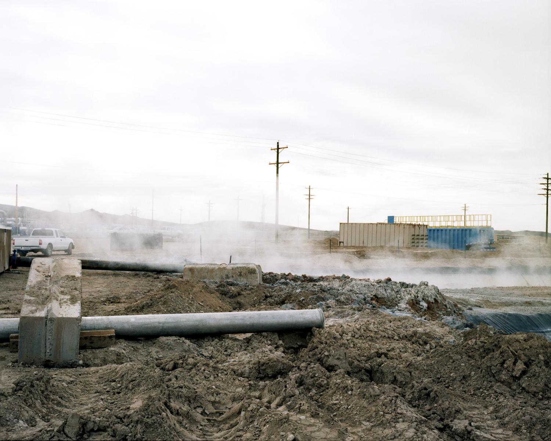 geothermal_3_4.jpg