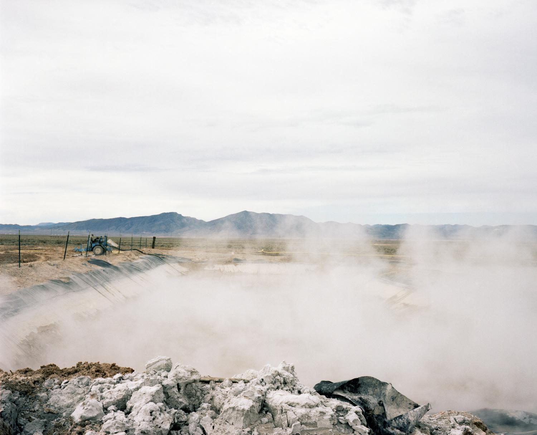geothermal_9_7.jpg