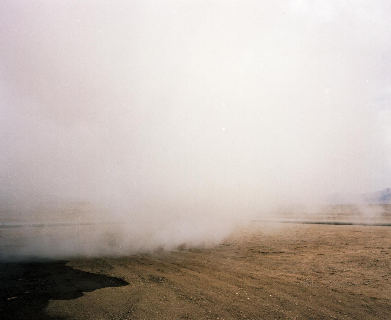 geothermal_9_11.jpg