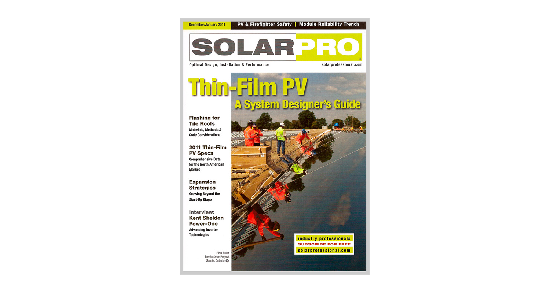 solarpro_tearsheet.jpg