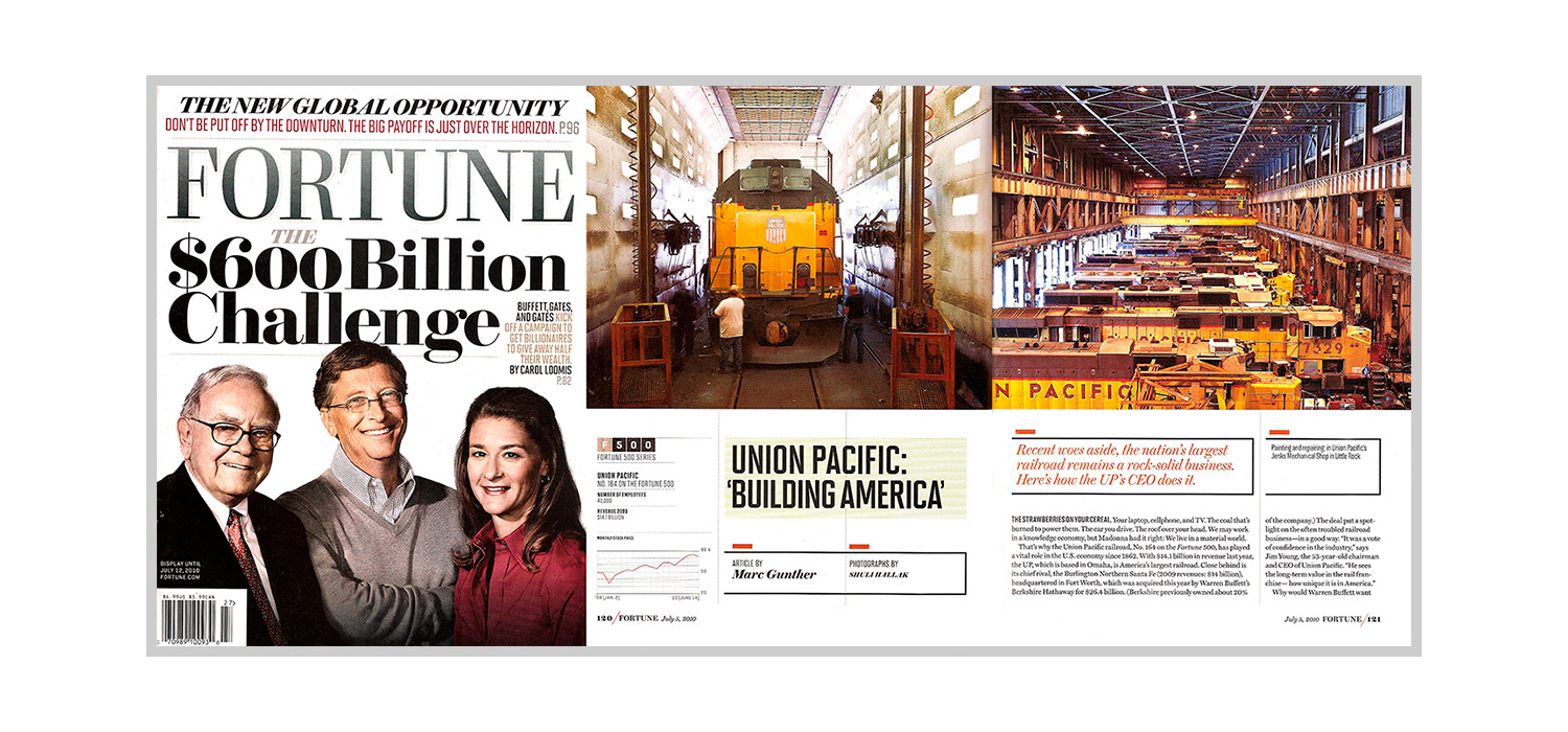 UnionPacific_tearsheet.jpg
