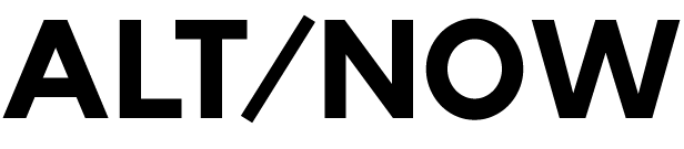 ALT-Now logo B&W.png