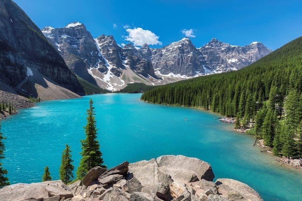 Banff%25252B2.jpg