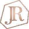 jackie-icon100-trans.jpg