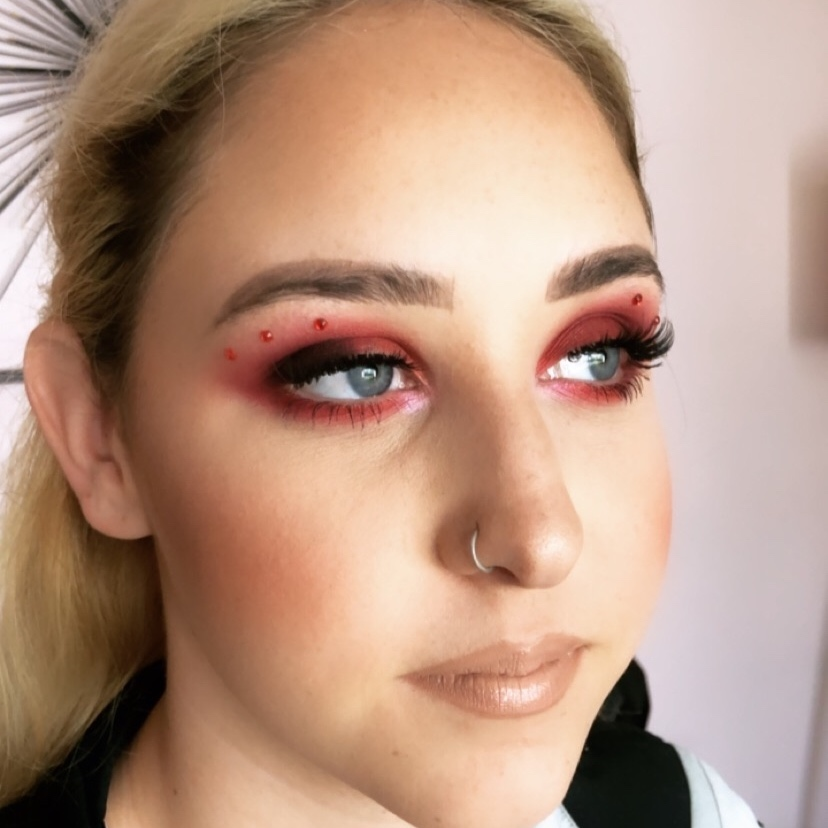 Jackie-Riley-Tampa-Makeup-Artist-02.jpeg