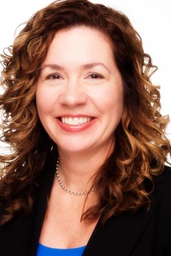 Amy Casseri