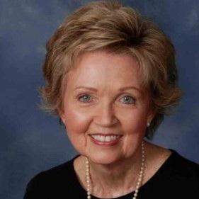 Beverly Herro, Secretary