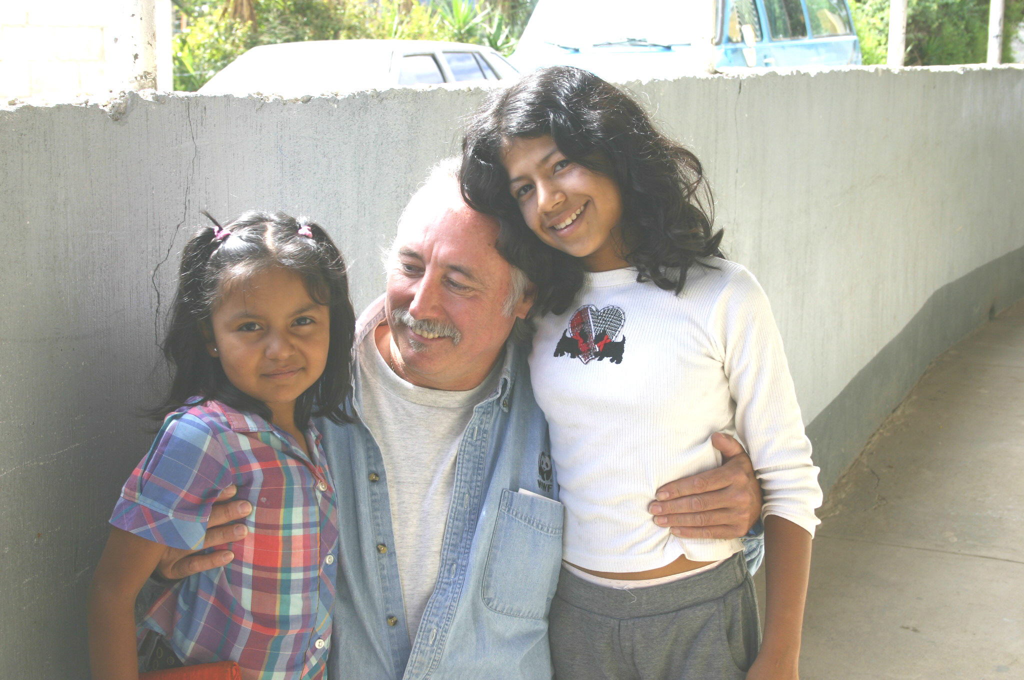 Steve, Ana and Lillian Videz.JPG