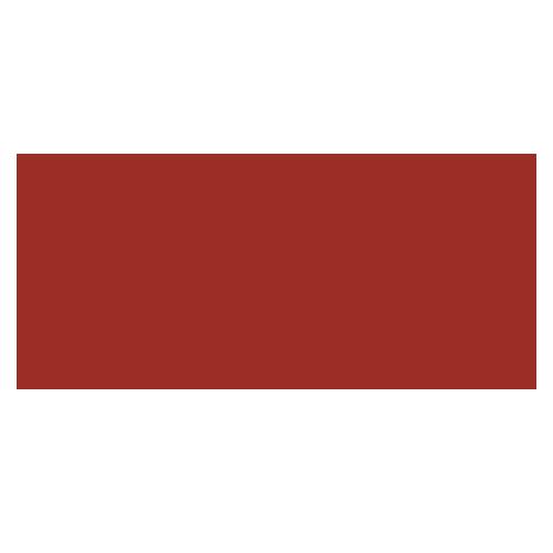 AndreiniAndCompany.png