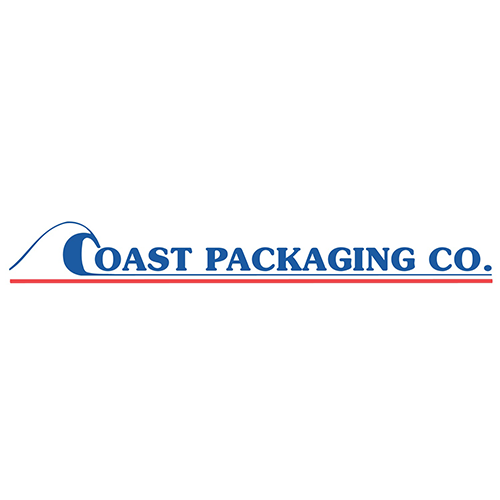 CoastPackagingCo.png