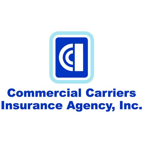 CommercialCarriersInsuranceAgency.jpg