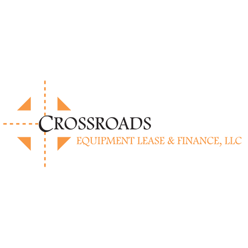 CrossroadsEquipmentLeaseFinance.png