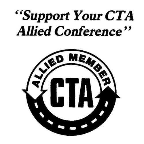 CTAAllied.png