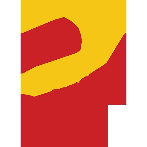 DedicatedFleetSystems.png