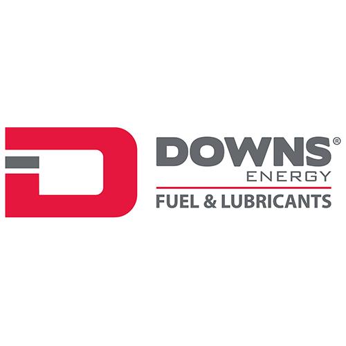 DownsEnergyFuelLubricants.png