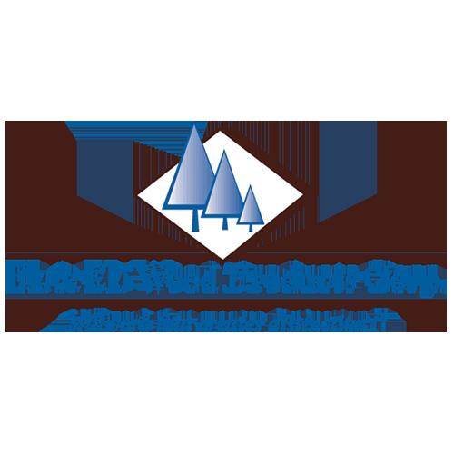 EL-ELWoodProductsCorp.png