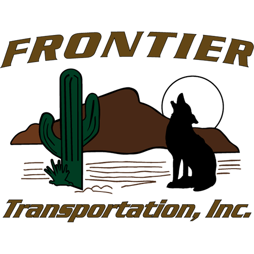 FrontierTransportation.png
