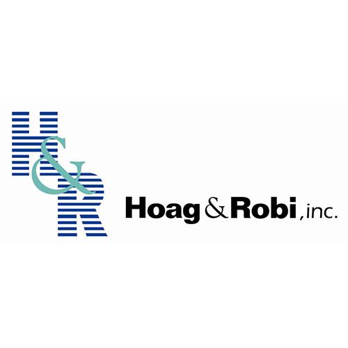 HoagRobiInc.png