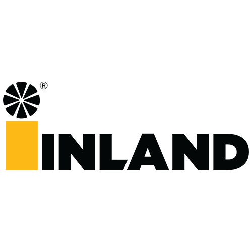 Inland.png
