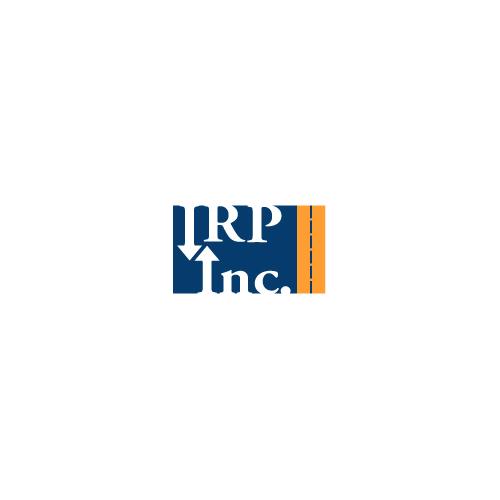 IRPInc.png
