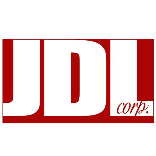JDLCorp.png