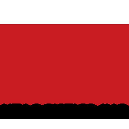 JJTLogistics.png