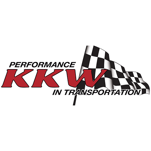 KKWTransportation.png