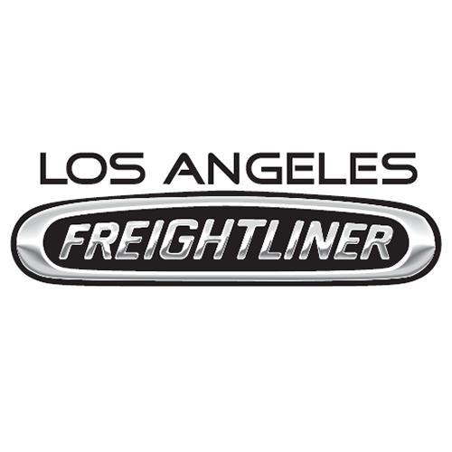 LAFreightliner.png