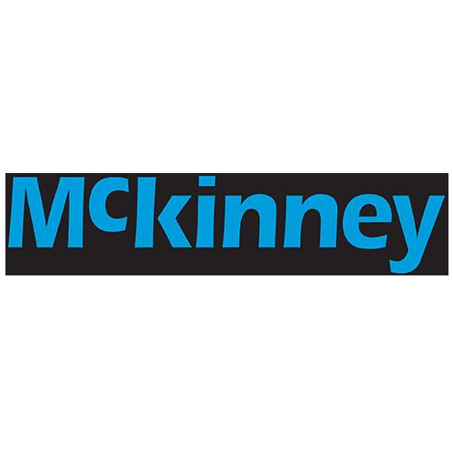 McKinneyTrailerRentals.png