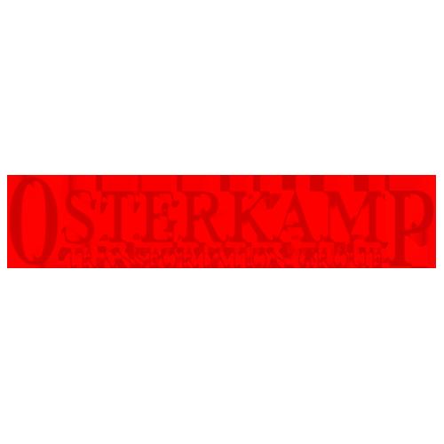 OsterkampTransportationGroup.png