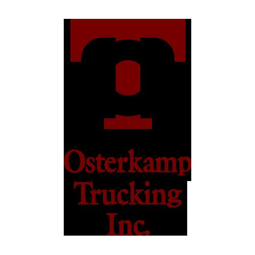 OsterkampTrucking.png