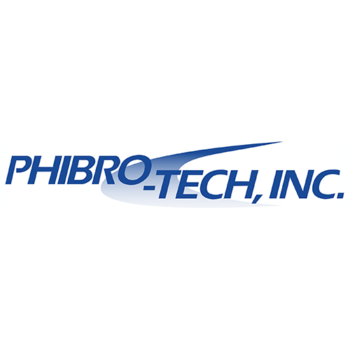 Phibro-TechInc.png