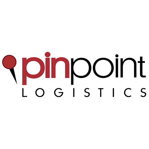 PinPointLogistics.png