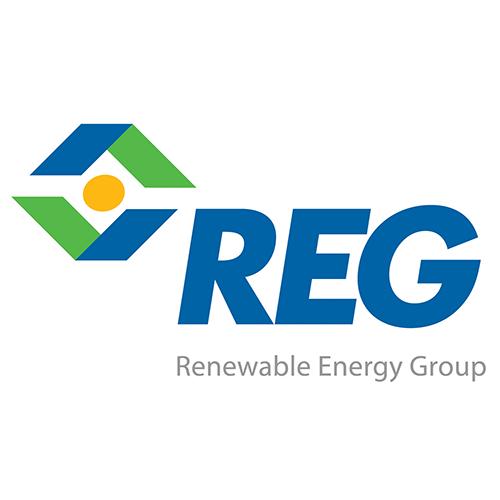RenewableEnergyGroup.png