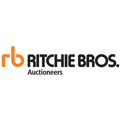 RichieBrosAuctioneers.png