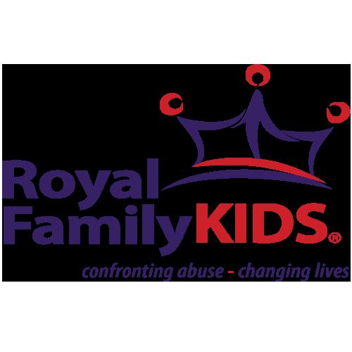 RoyalFamilyKIDS.png