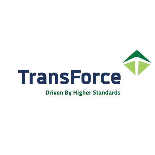 Transforce.png
