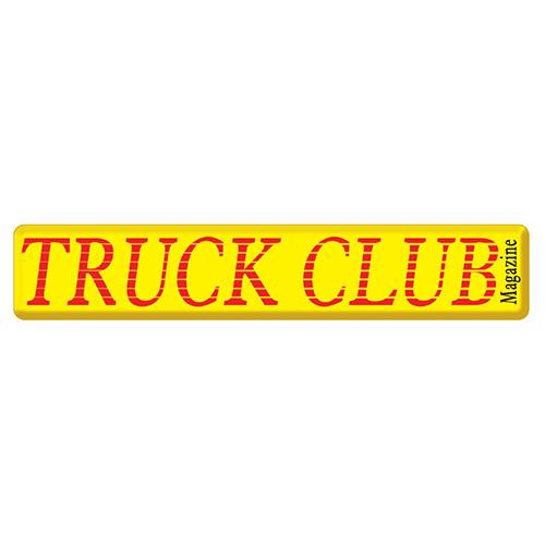 TruckClubMagazine.png