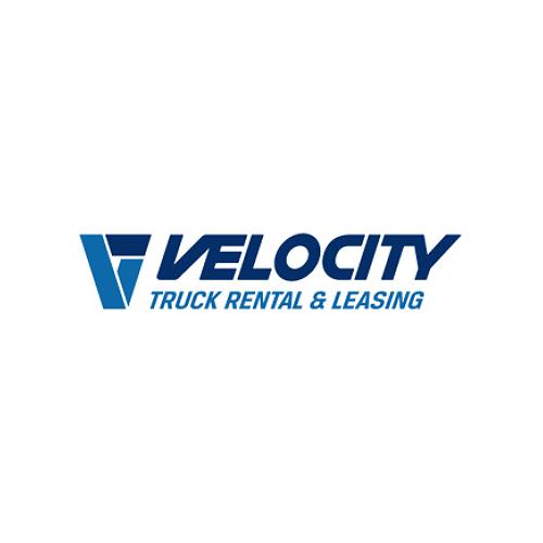 VelocityTruckRentalLeasing.png